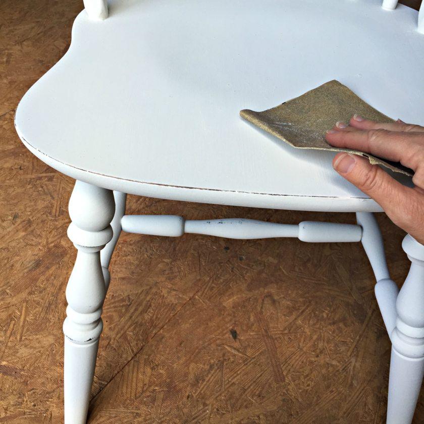 Как выполнить реставрацию журнального столика своими руками? - блог о строительстве