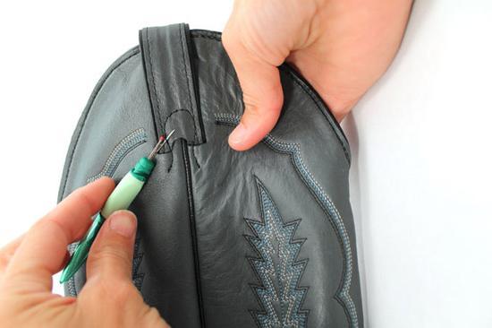 Замена резинок на пластиковых окнах: как поменять резину самостоятельно