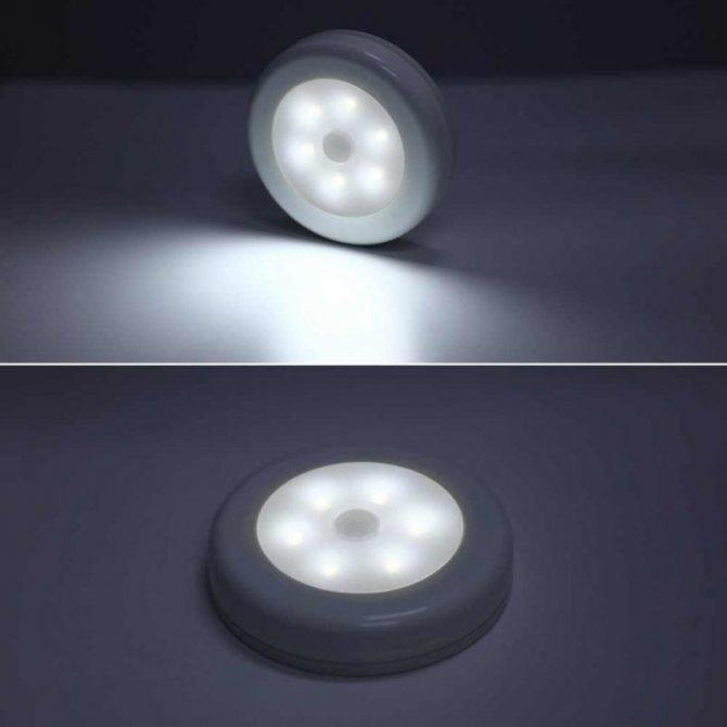 Секреты керосиновой лампы — свет, тепло и электричество от одного фонаря.