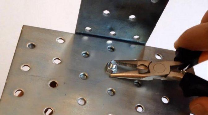 Микроскоп из веб-камеры своими руками: как сделать правильно?