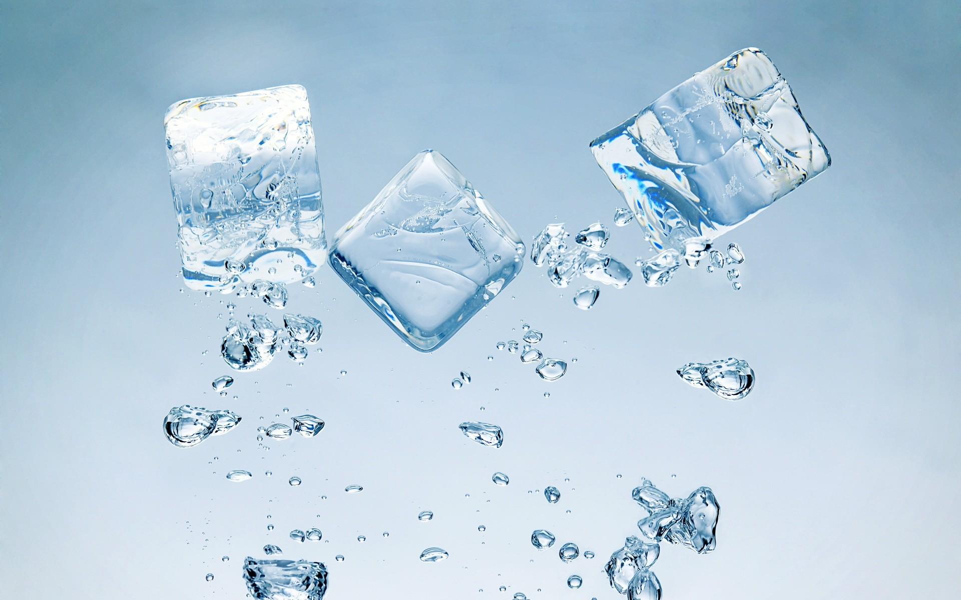 Плотный лёд — официальная minecraft wiki