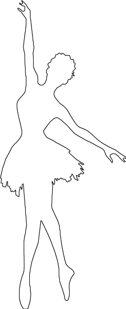 ✅ декор для дома – балерина из салфетки - eco-podarki.ru