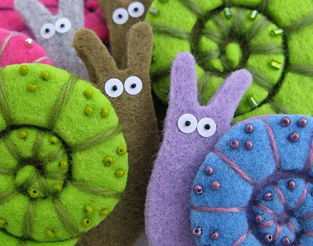 Мягкие игрушки из флиса своими руками: советы по подбору тканей и инструментов, простые изделия для новичков