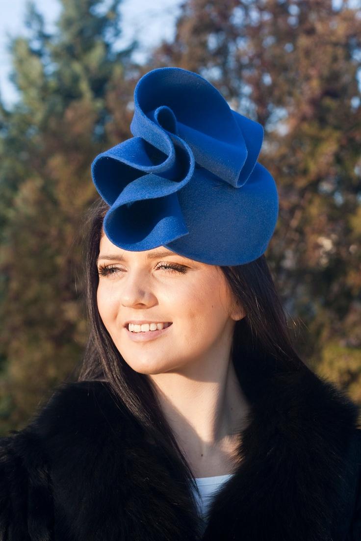 Шляпа из фетра своими руками: выбор материалов, выполнение выкройки, особенности сборки, фото - handskill.ru