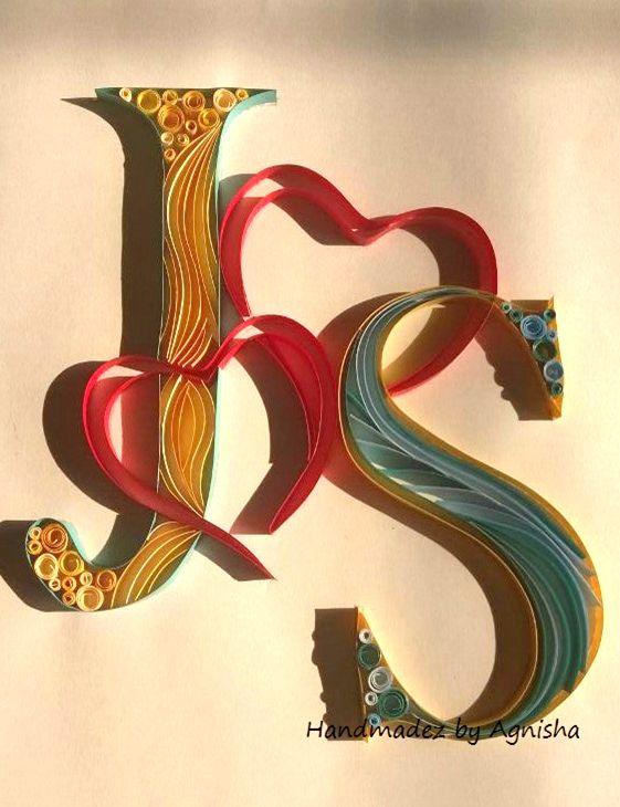 Объемные цифры в стиле технике квиллинга из бумаги 1 2 3 4 5 6 7 8 9 0 фото схемы шаблоны трафареты картинки красивые декоративные контурные поделки украсить на день рождения для начинающих