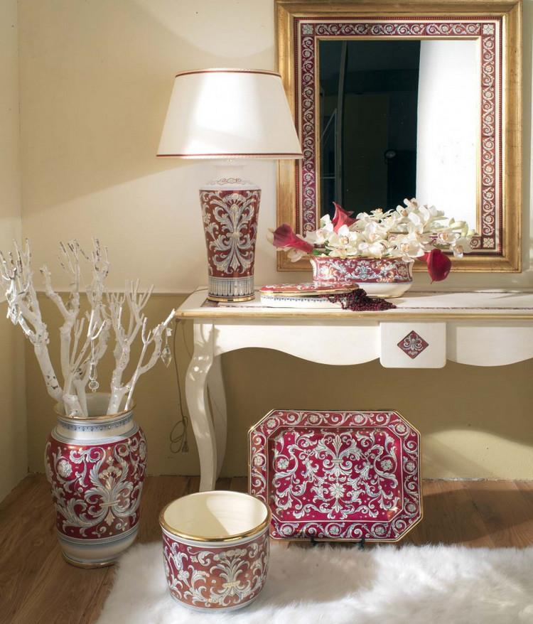 Декорирование и украшение стены в зале. 30 вариантов