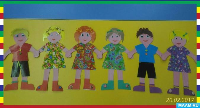Кукла из ниток своими руками: мастер-класс, технология работы и описание с фото - handskill.ru