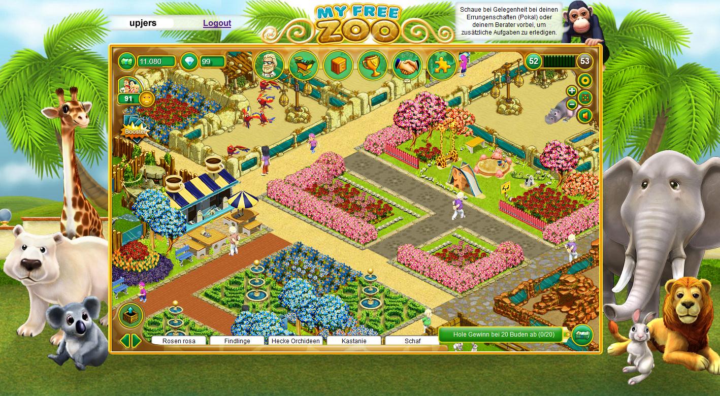 Зоопарк. занятия и игры на тему зоопарка