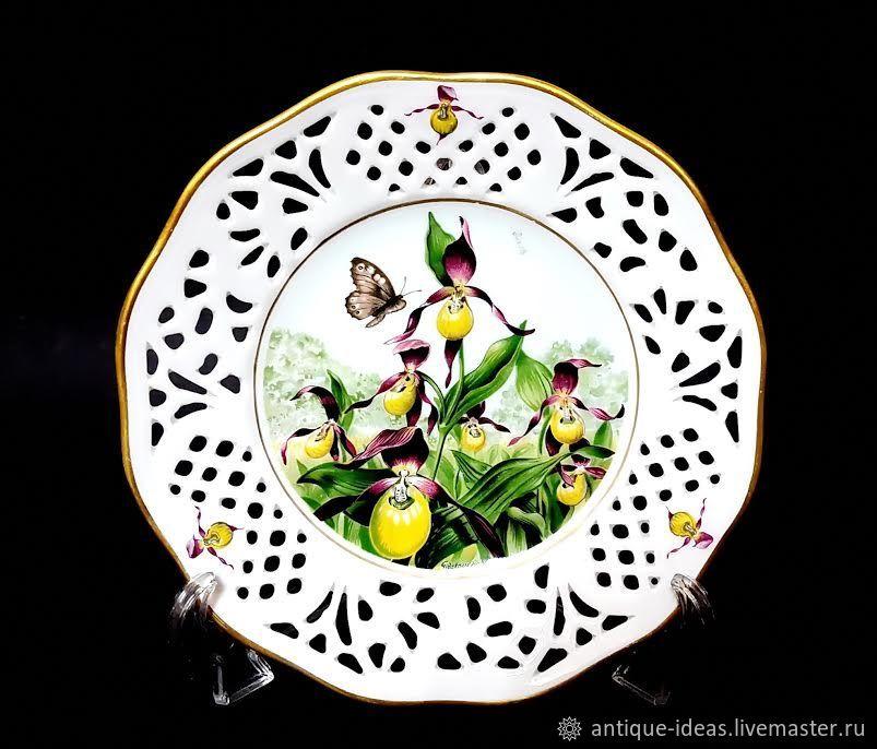 Поделки для сада: цветочные пчелки-горшочки | женские советы