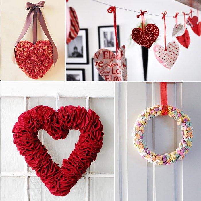 День всех влюблённых: 14февраля незагорами, выбираем подарки