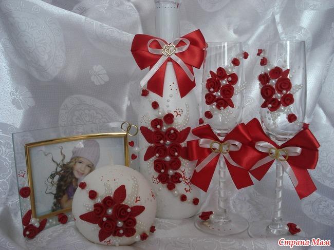 Подарки родителям на рождество
