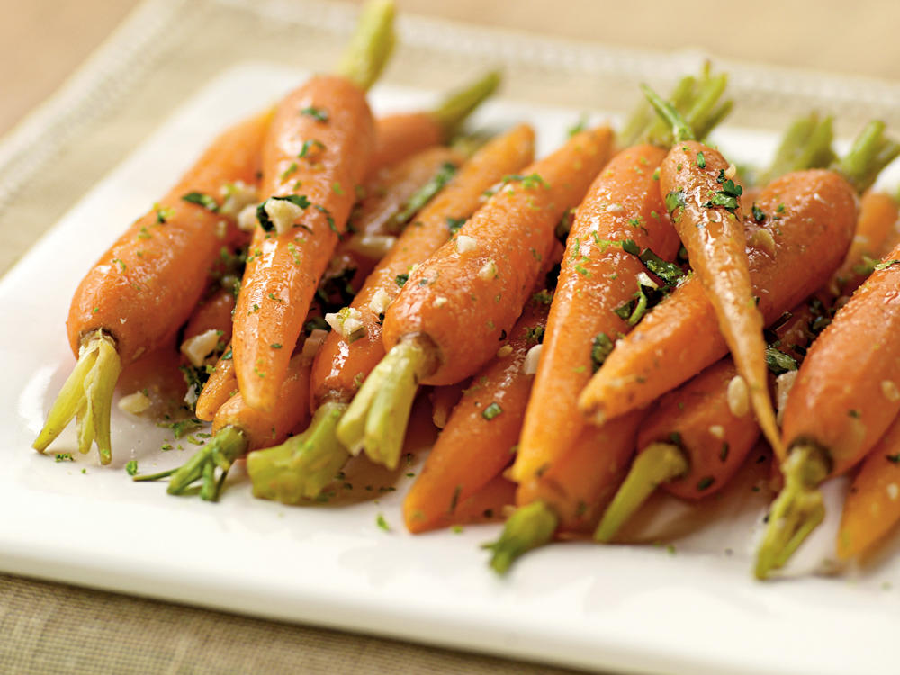 Чем полезна морковь: лечебные свойства вареной и сырой морковки + полезные рецепты для красоты и здоровья