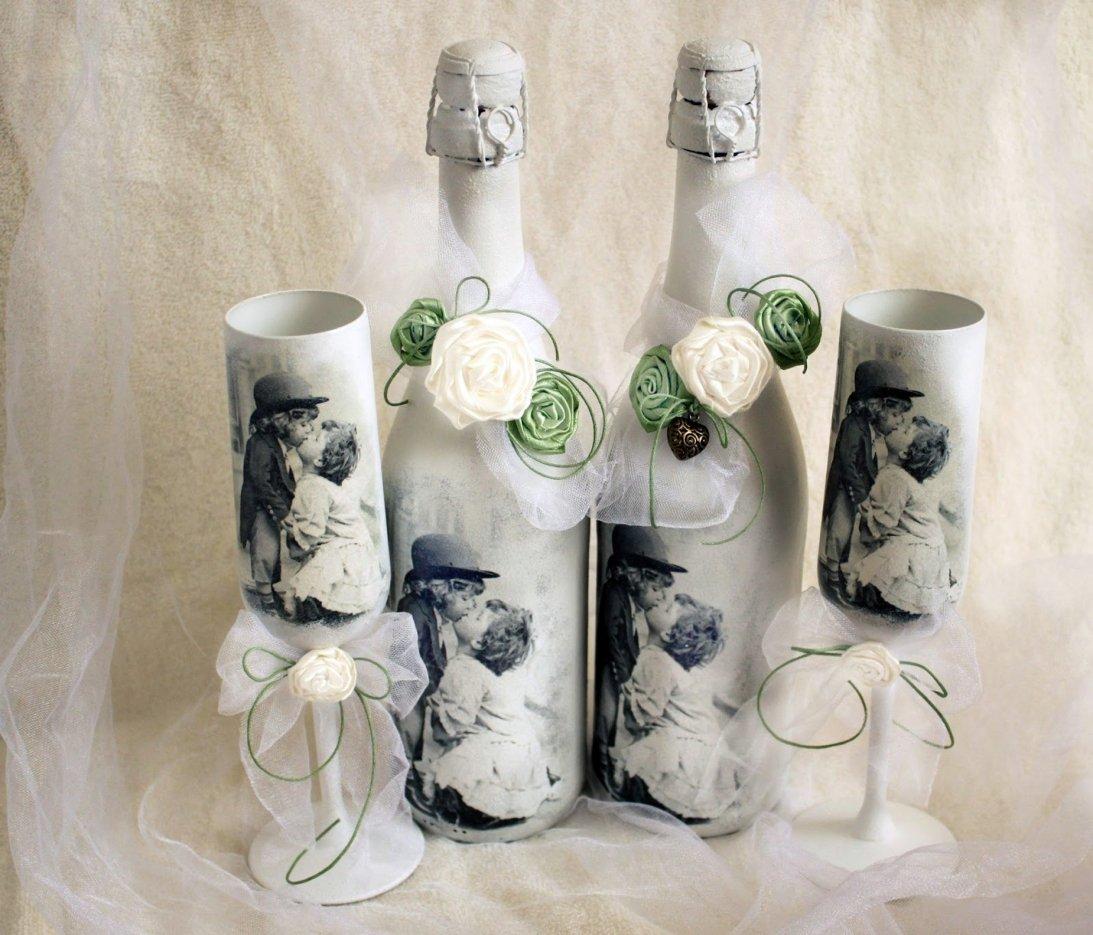 Свадебное шампанское: традиции и ритуалы, практические советы