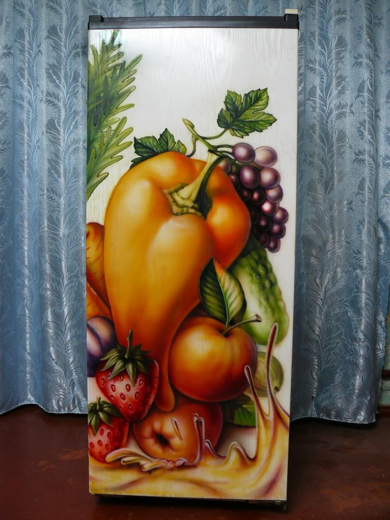 Декупаж холодильника: своими руками фото, салфетками мастер-класс, магниты как сделать, картинки старые и обои декупаж холодильника своими руками – дизайн интерьера и ремонт квартиры своими руками