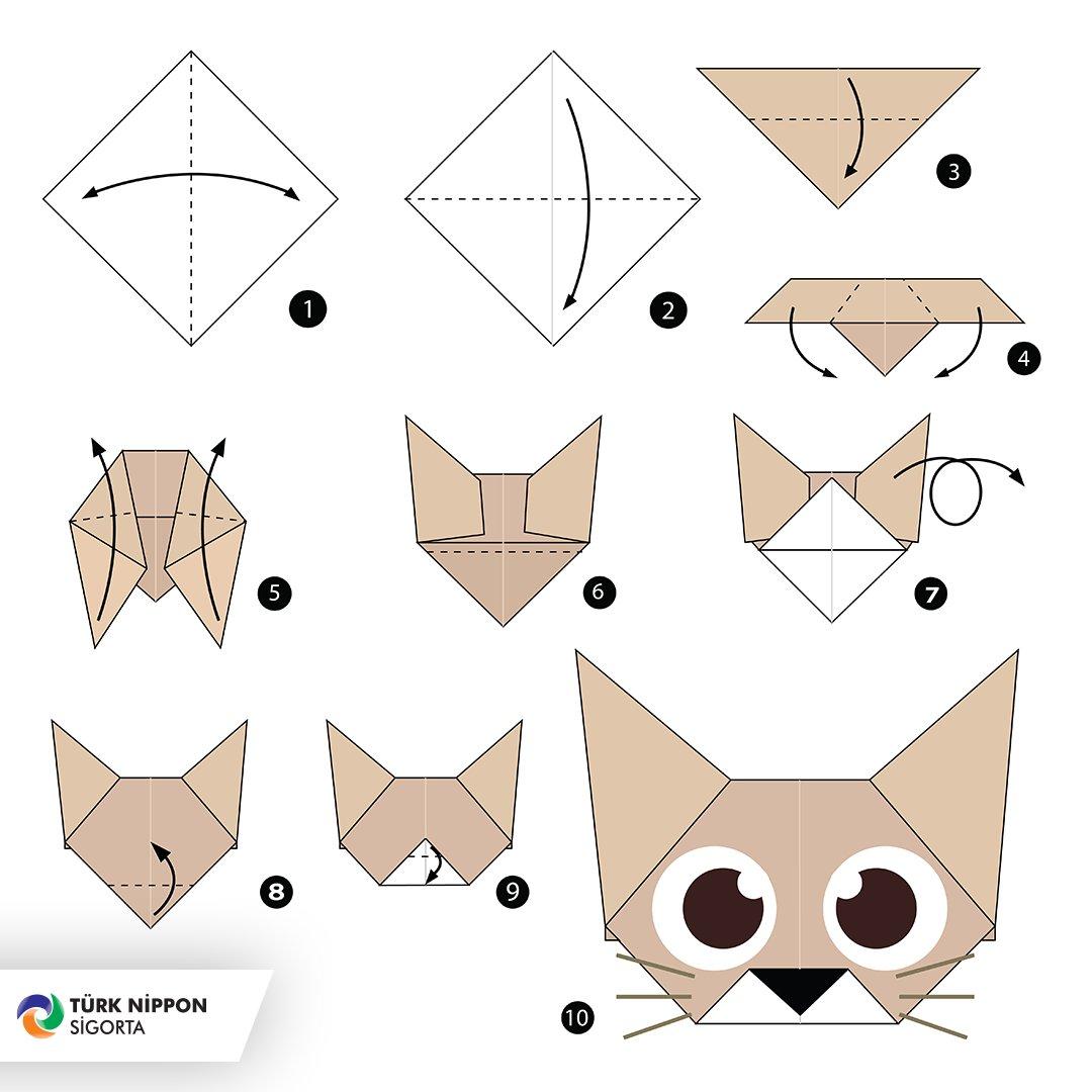 Из чего сделать игрушку для любимого кота: 10 классных идей