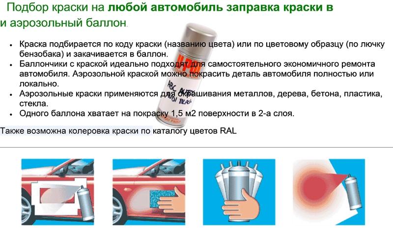 Самодельный перцовый аэрозоль: подробные инструкции и приемы