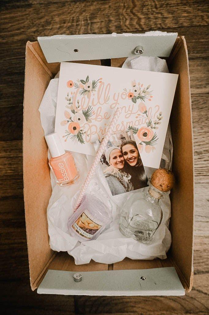 Мега 153+ идеи что подарить на свадьбу молодоженам, поздравления и примеры