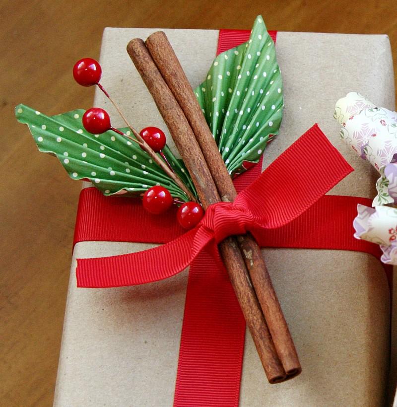 Плакат с шоколадками и надписями своими руками: делаем из ватмана и конфет необычный подарок