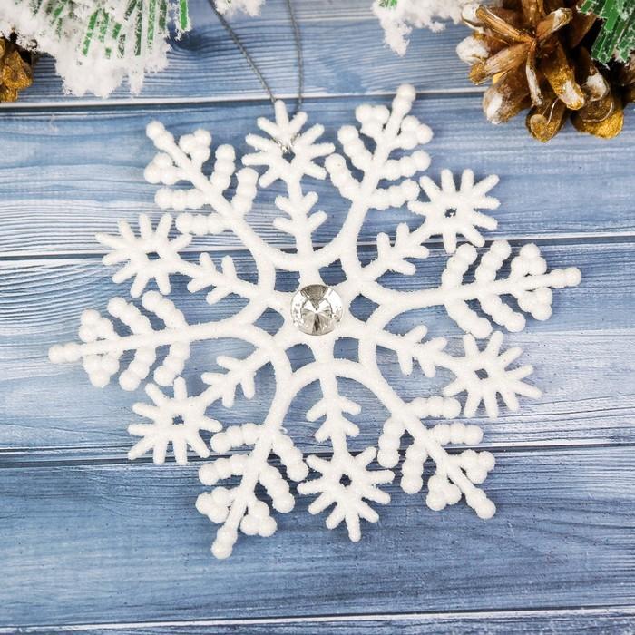 Красивые оригинальные снежинки на новый год: создаем своими руками, шаблоны с фото