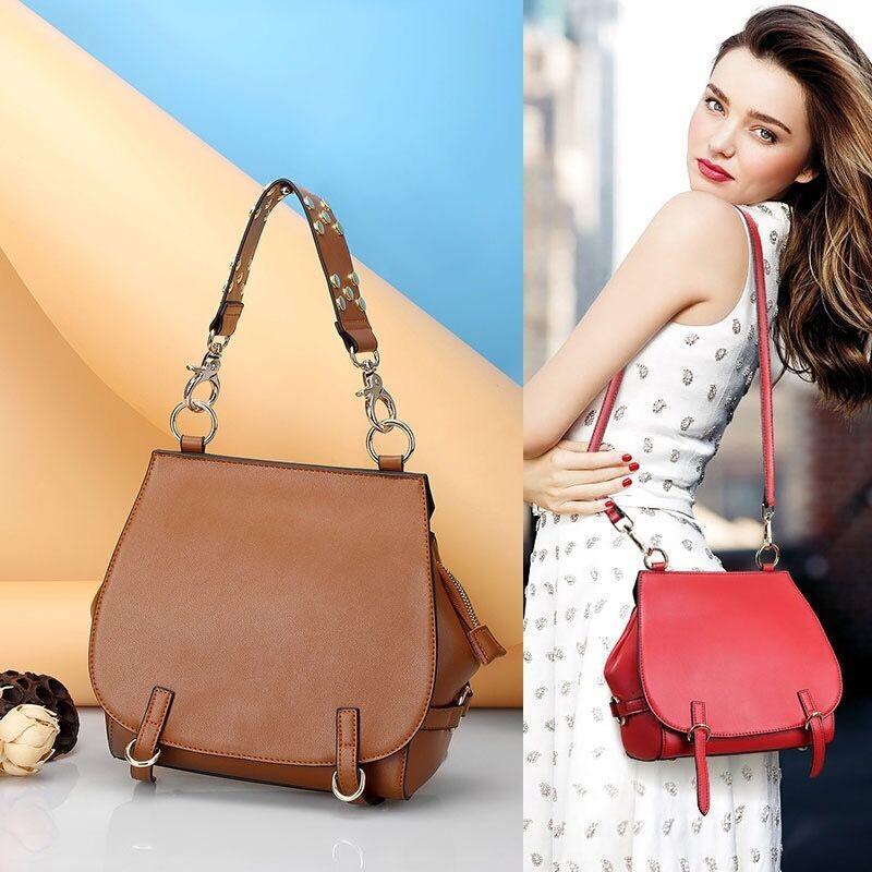 Как выбрать сумку по фигуре: рекомендации стилистов