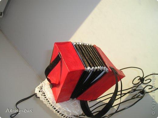 Бумажные шары своими руками: пошаговые инструкции по изготовлению новогоднего шара, простой китайской кусудамы и объемной сферы из гофрированной бумаги