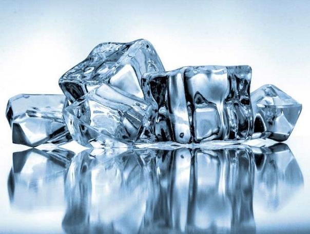 Искусность: кристаллы льда - заклинание - world of warcraft