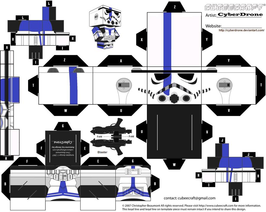 Игрушка мастер-класс бумагопластика оригами флексагон - игрушка трансформер за 5 минут мк бумага