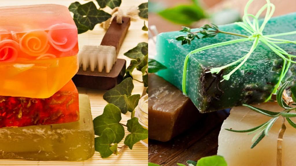 Рецепты мыла из мыльной основы (52 фото): как сделать мыло ручной работы со свирлами? как варить детское мыло в домашних условиях?