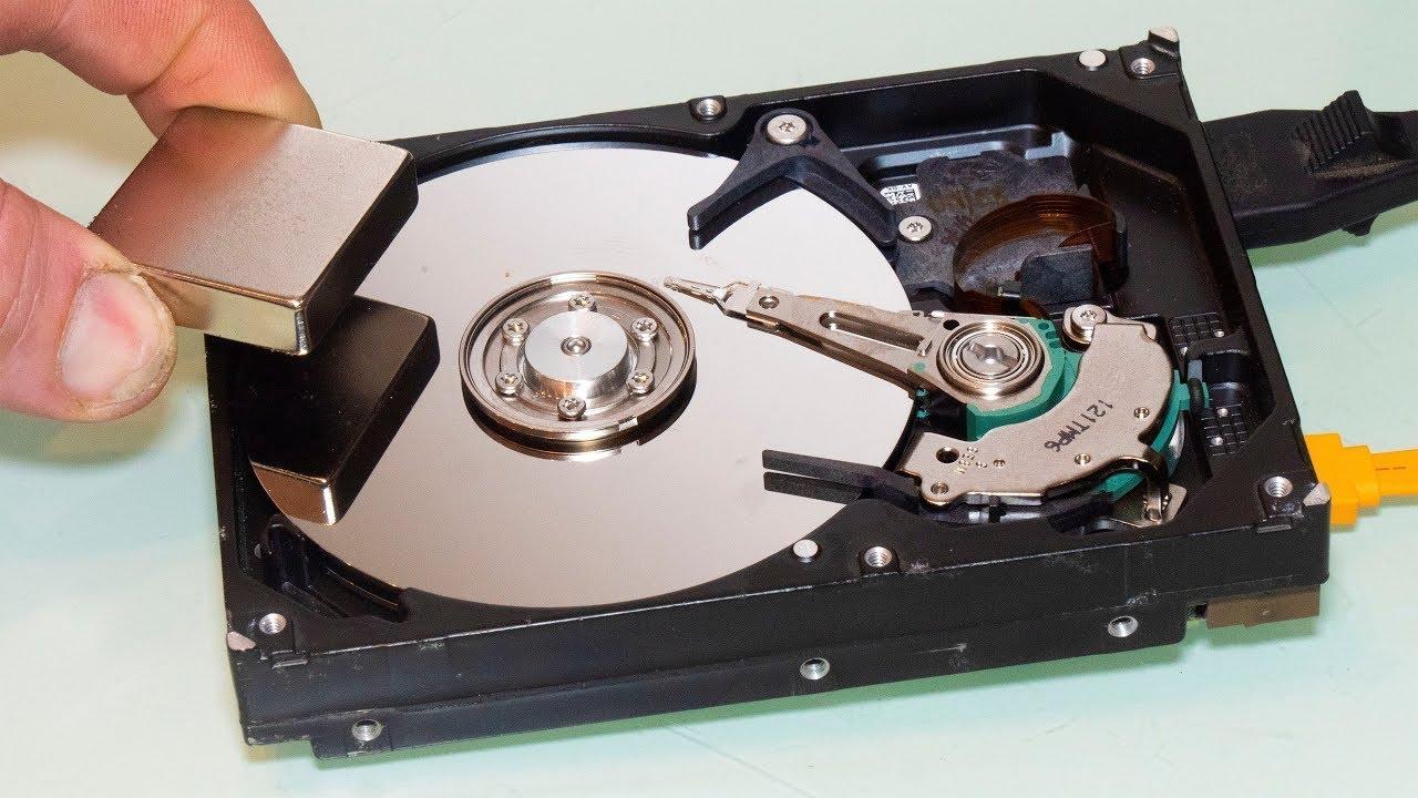 Microsd как жесткий диск