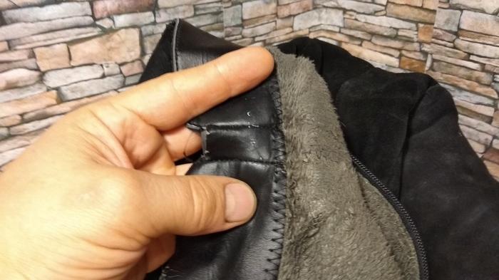 Как заменить резинку на ремешках обуви