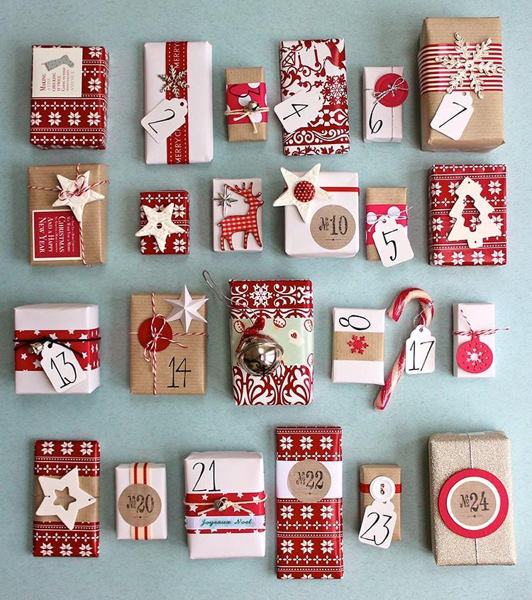 Подарки на новый год (57 фото): новогодние идеи презентов, крутые варианты и универсальный список подарков, именные и веселые подарки