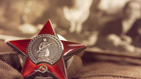 Поздравления с 9 мая — 34 поздравления — stost.ru | поздравления с днем победы!. страница 1