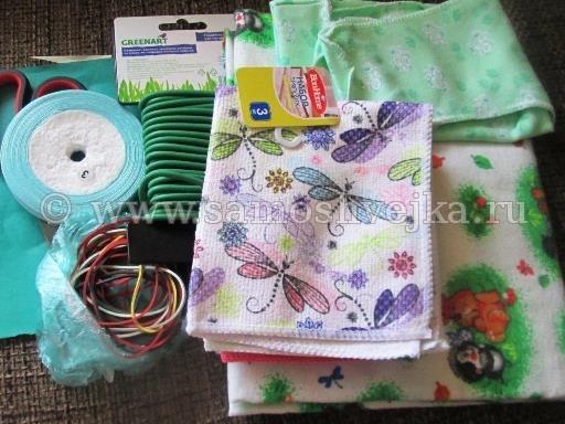 Букеты для новорожденных своими руками, мастер класс, видео, фото, для мальчика, для девочки, из памперсов, из одежды