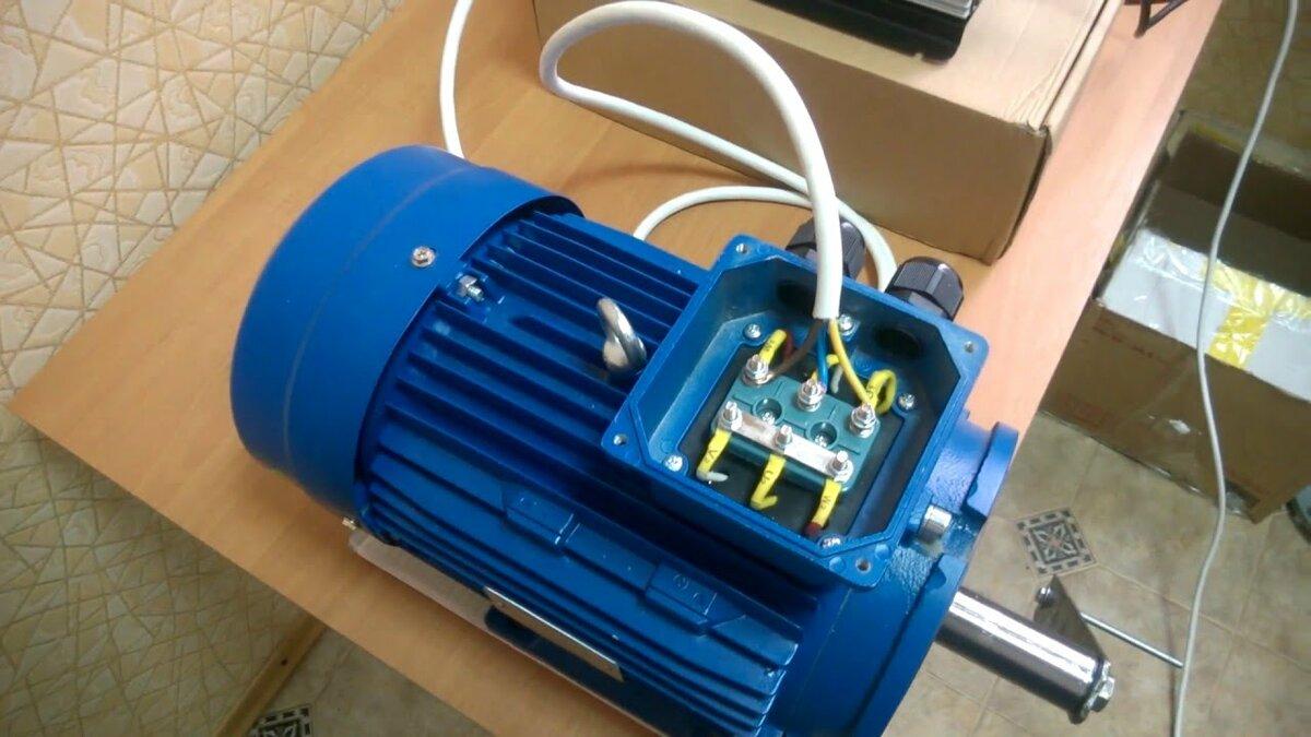 Мастерим своими руками: домашний электрогенератор
