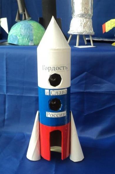 Чем отличаются крылатые и баллистические ракеты и какие они ещё бывают? - hi-news.ru