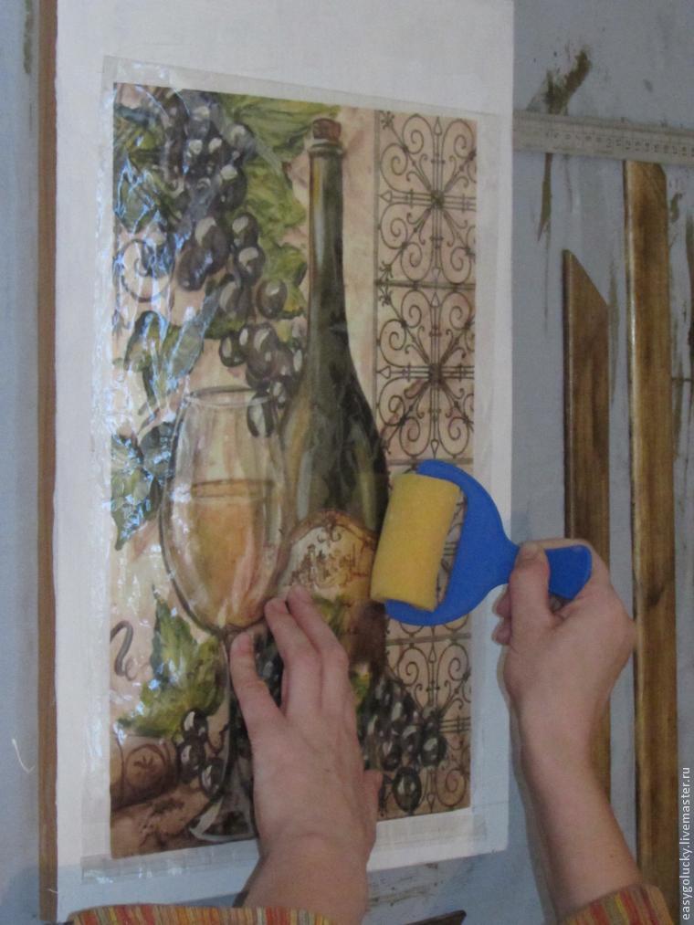 Создание поделок из магнитов для холодильника своими руками