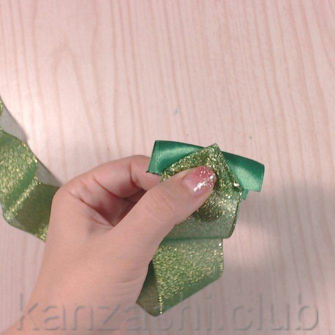 Объемная звезда из бумаги и георгиевской ленты своими руками (схемы и шаблоны)