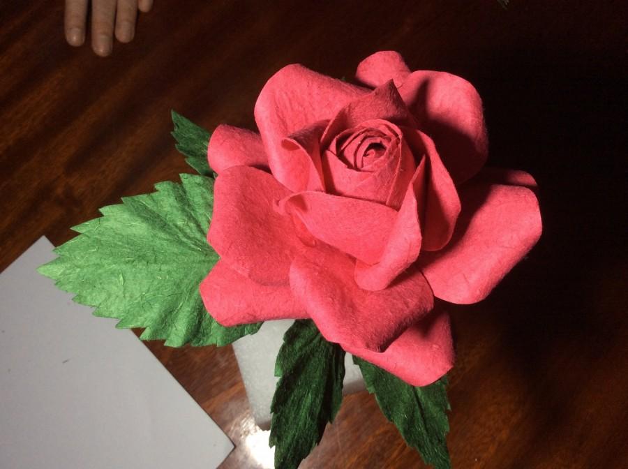 Цветы своими руками: 110 фото поделок, видео мастер класс для начинающих, инструкции с примерами