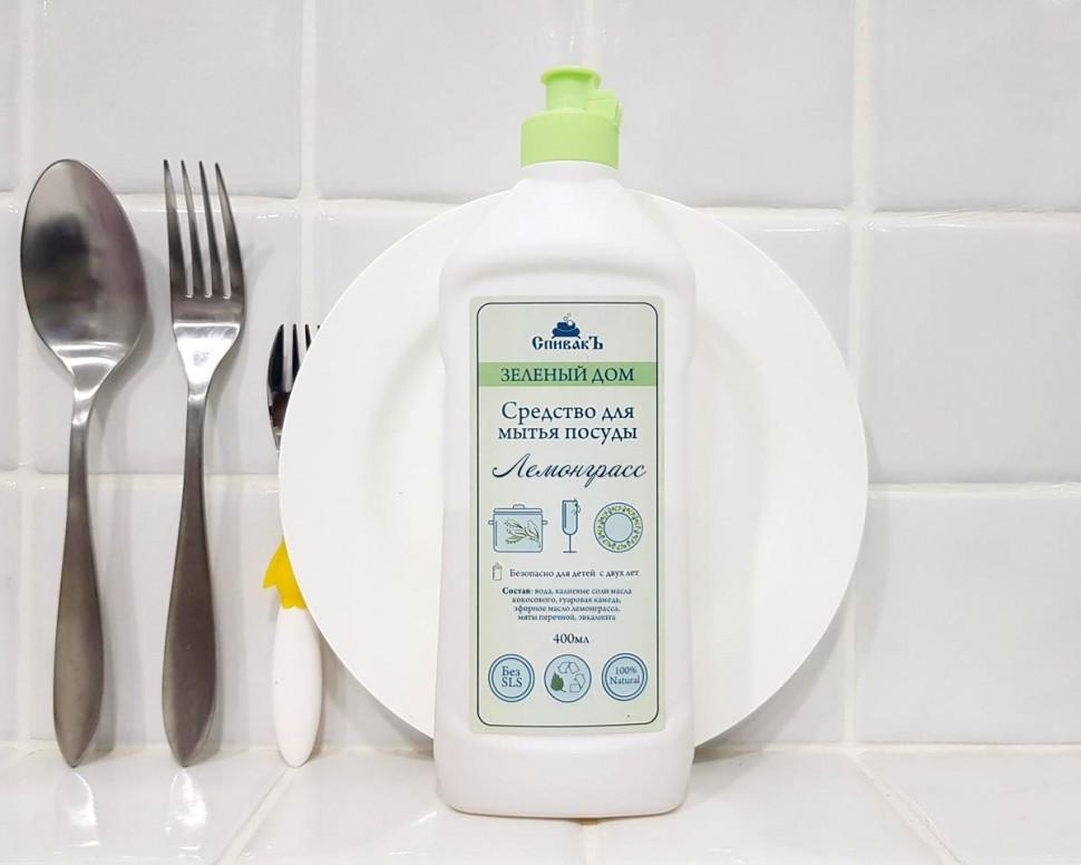 ️обзор лучших производителей чистящих эко-средств для дома