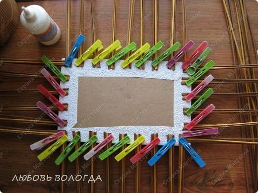 Поделки из бересты своими руками - подборка простых пошаговых мастер-классов для начинающих