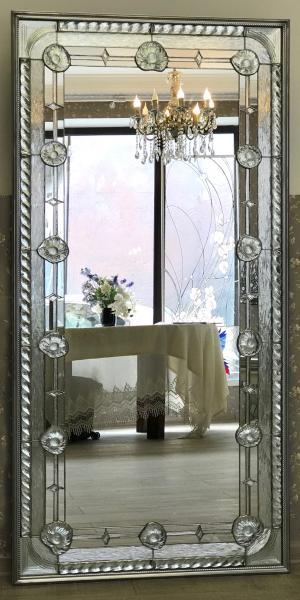 Витражи на стекле своими руками - serviceyard-уют вашего дома в ваших руках.