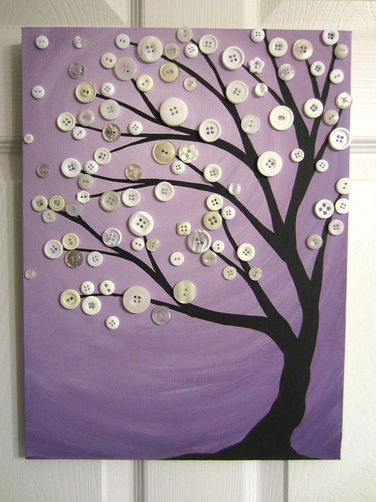 Панно на стену - оформляем со вкусом! 77 фото примеров дизайна.