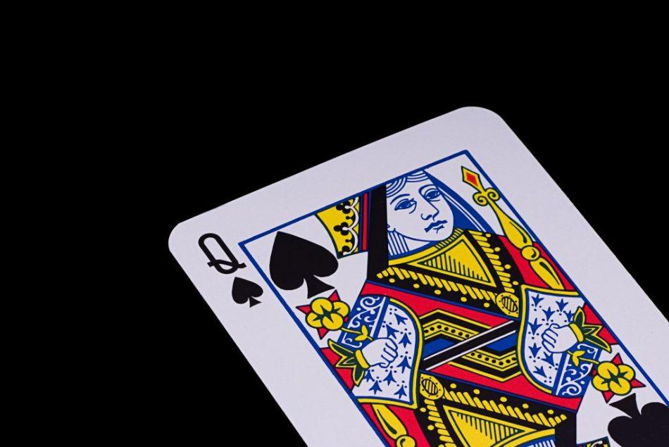 Читать онлайн «карманный оракул» автора грасиан бальтасар — rulit — страница 1