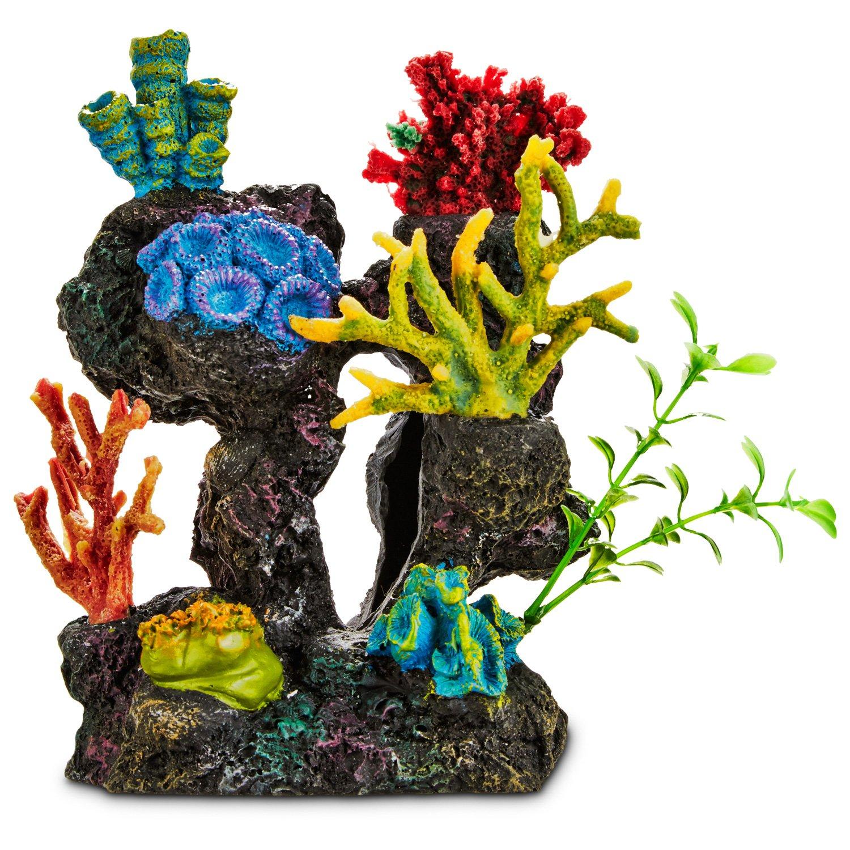 Что могут делать из коралла: ювелирные изделия, элементы декора