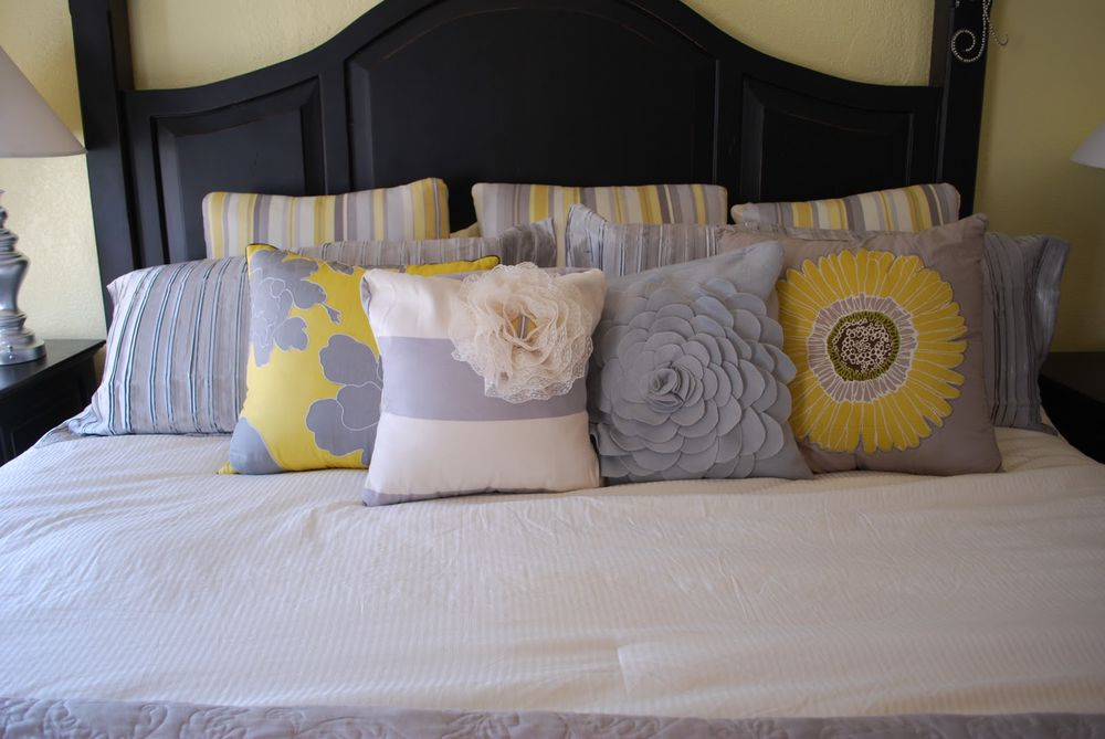 Декоративные подушки своими руками - 115 фото, выкройки, схемы и советы как и из чего сшить подушку