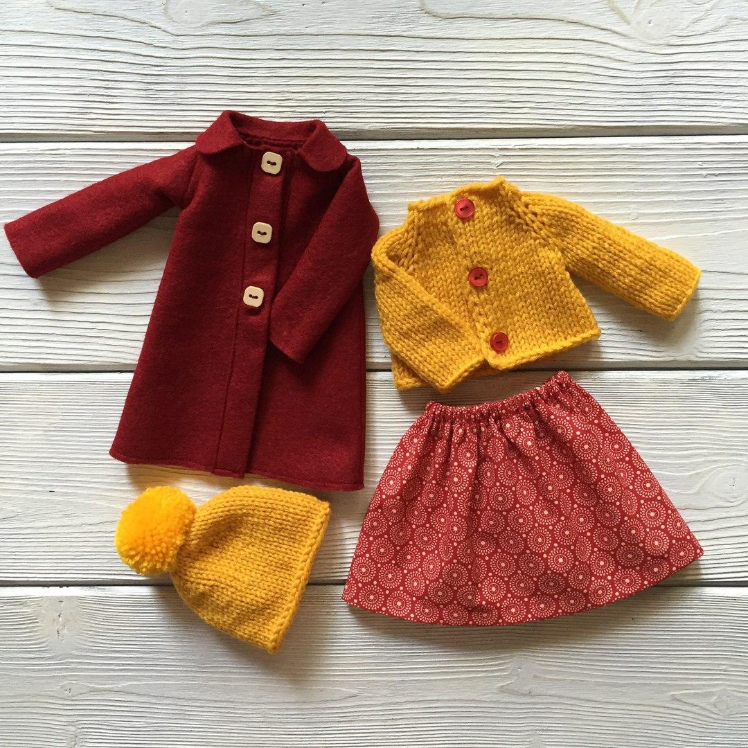 Одежда для барби своими руками: выкройки, мастер класс по вязанию и шитью одежды для кукол пошагово
