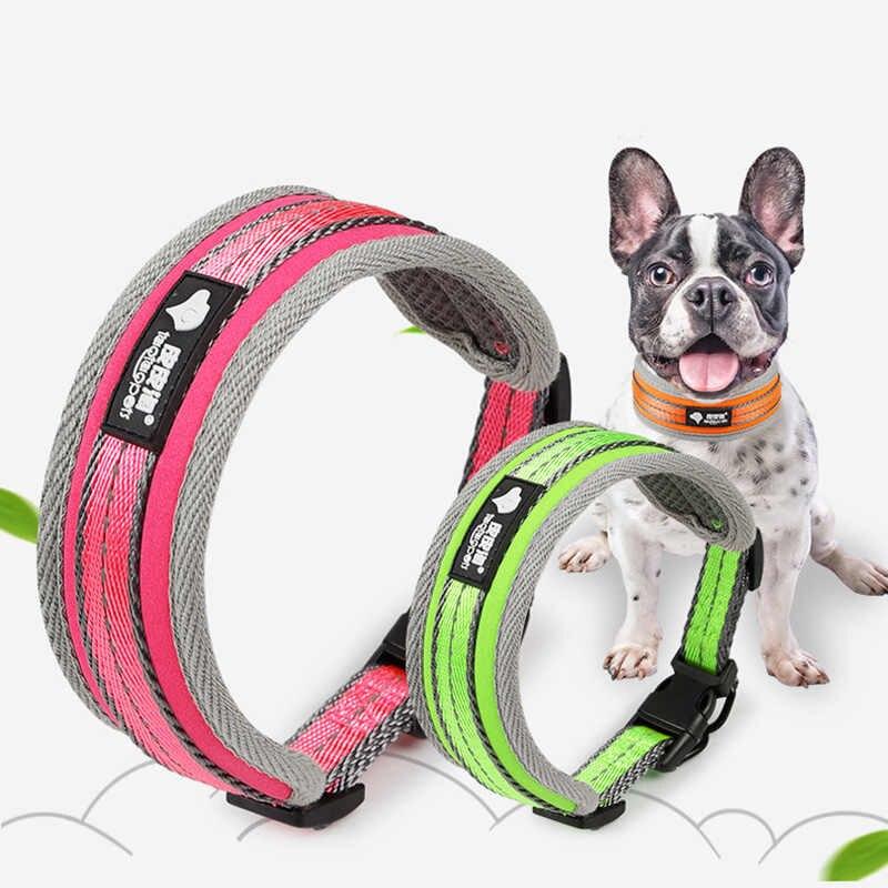 Ошейники для собак от блох: сколько стоит ошейник для мелких или крупных пород и где его купить, как действует и какой лучше выбрать