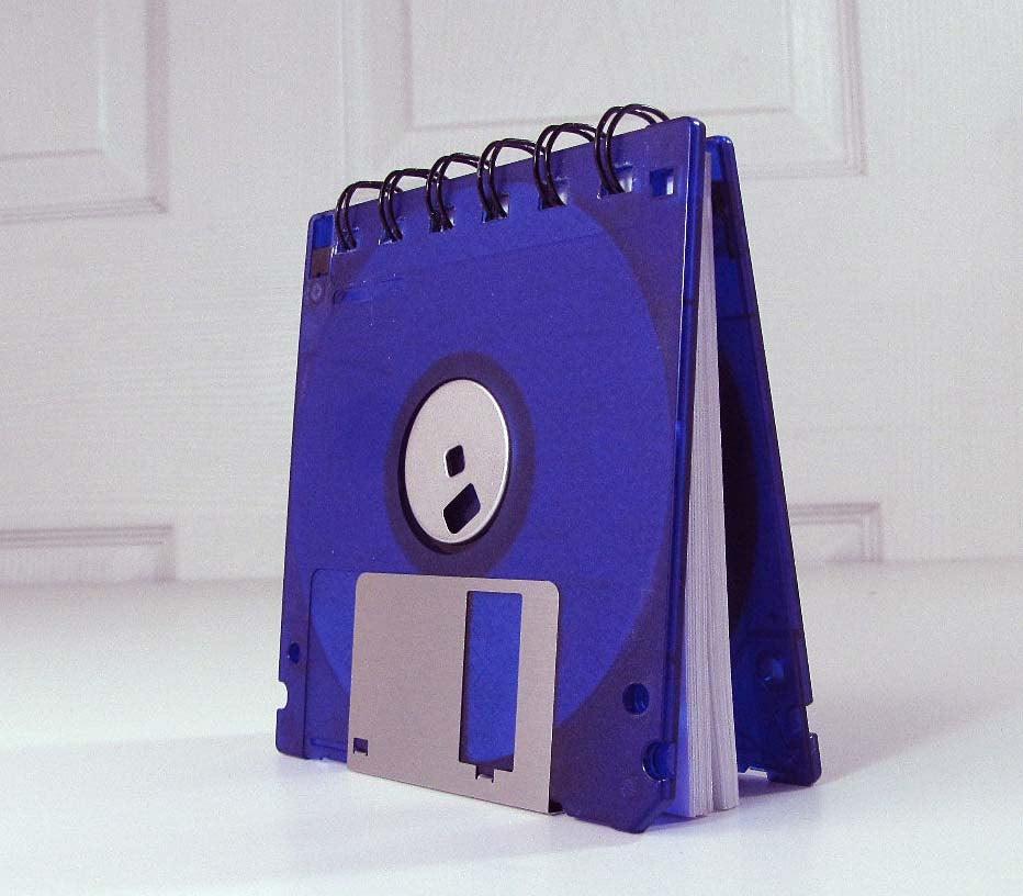 Голубь из ватных дисков — topsamoe.ru