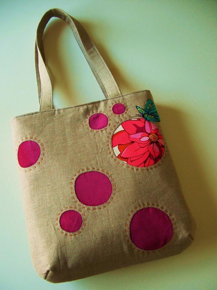 Модные сумки 2020: форма, цвет - гид по трендам 15 must have!