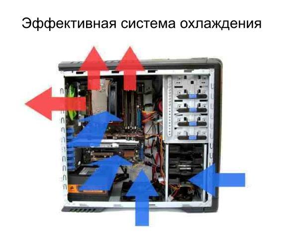 Вентилятор с подсветкой из винчестера своими руками   hwp.ru